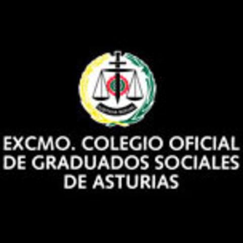 Fariza Conde Asesores -  Colegio Oficial de Asturias - Fariza Conde Asesores