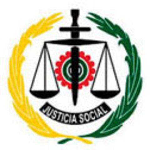 Fariza Conde Asesores -  Consejo General de Graduados Sociales - Fariza Conde Asesores